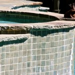 Masonry water features