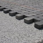 concrete_pavers