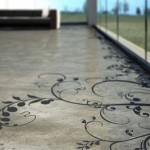 decorative-concrete-flooring-3